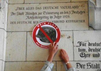 Presse-Information München, 11.07.2014