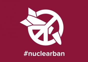Deutschland muss dem Atomwaffenverbotsvertrag beitreten