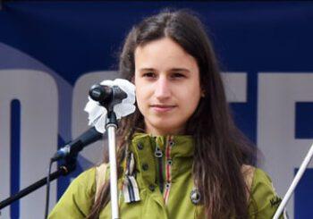 Lisa Poetinger XR